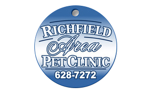 Richfield Area Pet Clinic, LLC